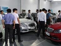 """""""Biến"""" mới trên thị trường ô tô Việt: Cơ hội sở hữu ô tô giá rẻ năm 2018 đã khép vì giải thích về thuế TTĐB của Bộ Tài chính?"""