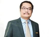 Ngân hàng An Bình thay Tổng giám đốc
