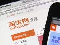 Mỹ chỉ trích Alibaba bán hàng giả