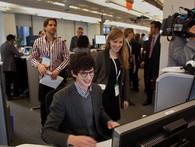Facebook và Google liệu có tuyển nhân viên không bằng đại học? Cháu năm nay 17 tuổi, yêu thích lập trình từ cấp 2 và cháu tự học