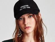 12 bí mật cực lợi hại khi mua sắm tại Zara do chính nhân viên của hãng tiết lộ, mê shopping thì bạn nên đọc ngay