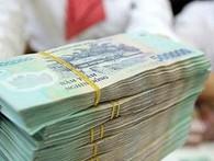 Lãi suất liên ngân hàng tiếp tục tăng mạnh