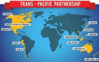 Hoàn tất đàm phán Hiệp định Thương mại tự do TPP