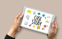 Case Study - Tuyển chọn các bài học kinh doanh CafeBiz