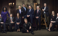 Những doanh nhân nổi tiếng thế giới