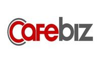 WeTALK - Talk cùng Cafebiz