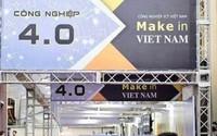 Diễn đàn quốc gia Phát triển doanh nghiệp công nghệ Việt Nam 2019
