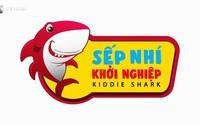 Kiddie Shark – Sếp nhí khởi nghiệp