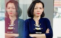 Nữ tướng FPT Retail Nguyễn Bạch Điệp: Nếu sau lưng một người đàn ông thành công là một người phụ nữ âm thầm hy sinh, thì sau lưng một người phụ nữ thành đạt là một nhóm người âm thầm hy sinh