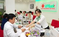 Nợ xấu VPBank tăng gấp rưỡi chỉ trong 9 tháng, lợi nhuận giảm mạnh