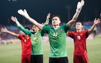 VTV tăng giá quảng cáo trận chung kết AFF Cup lên kỷ lục: 950 triệu đồng cho 30 giây!