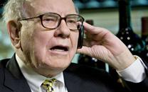 Cuộc gọi lúc nửa đêm của Warren Buffett giúp cứu cả nền kinh tế Mỹ vào năm 2008