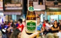 Người Thái lên nắm quyền, lợi nhuận Sabeco dự kiến giảm 20% ngay năm đầu tiên