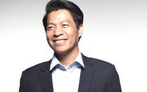 CEO Phú Đông Group: Nếu môi trường làm việc OK hẵng làm, nếu bạn thực sự yêu mến ông sếp hẵng làm, nếu không hãy đi tìm chỗ khác phù hợp hơn