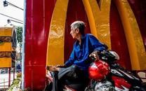 Báo Mỹ đặt dấu hỏi về một hiện tượng 'kỳ lạ': Chinh phục cả thế giới nhưng vì sao sau nhiều năm McDonald's và Burger King chỉ có lèo tèo hơn 10 cửa hàng ở Việt Nam dù đầu tư cả chục triệu USD?