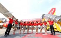 """Cho thuê chuyến bay: Mô hình """"lợi hại"""" giúp bùng nổ doanh thu, đều đặn mang về thêm 1.000 tỷ đồng mỗi năm cho Vietjet Air"""