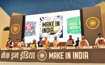 'Make in India' - Siêu chiến dịch mang về lượng vốn khổng lồ 230 tỷ USD cho Ấn Độ chỉ trong 3 năm, vượt mặt Trung Quốc trở thành công xưởng lớn nhất thế giới