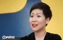 CEO Be Group: Tôi không thích khái niệm cân bằng cuộc sống - công việc! Nếu muốn an nhàn, đừng làm kinh doanh!