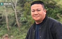 Ông chủ khùng bán hết biệt thự Hà Nội ra đảo vắng trải nghiệm 5 năm kinh hoàng