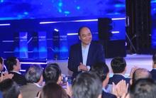 Startup Việt hỏi Thủ tướng: Làm sao để startup không phải mở công ty ở nước ngoài?