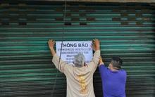Chuyện nhà hàng Sài Gòn đóng cửa thời Covid-19: Tụi em kiệt sức rồi, 400 nhân viên và gia đình họ rồi sẽ đi đâu…