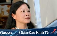 Chuyên gia nhượng quyền Nguyễn Phi Vân: Nếu bạn đang được một phần lương, hãy tỏ lòng biết ơn, vì bạn vẫn còn khá hơn rất nhiều người vừa mất việc