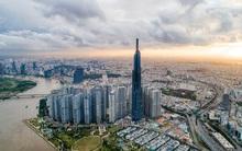 COVID-19: 'Lò xo' kinh tế sẽ bật lên khi dịch bệnh cơ bản được giải quyết; World Bank khuyến nghị 4 trụ cột cho tăng trưởng kinh tế