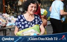 Mổ xẻ gói 61.500 tỷ đồng của Chính phủ: Ít nhất 1/9 dân số Việt Nam và hơn 3 triệu hộ gia đình sẽ được hỗ trợ