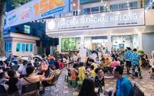 Ông chủ Sữa chua trân châu Hạ Long tiết lộ: Sau 4 tháng đã phủ kín thị trường Hà Nội, 9 tháng có 114 cửa hàng trên cả nước, mục tiêu cuối năm đạt tối thiểu 250 quán