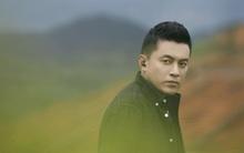 Ca sĩ Lam Trường thắng vụ kiện tranh chấp gần 4.000m2 đất với anh trai