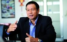 Biến động lớn ở Coteccons: Kết quả kinh doanh ngày càng đi xuống, cổ đông lớn muốn lật đổ ông Nguyễn Bá Dương