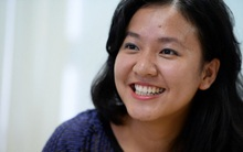 Giữa mùa Covid, startup xe đạp in 3D của cựu CEO Facebook Việt Nam Lê Diệp Kiều Trang gọi thêm thành công 25 triệu USD