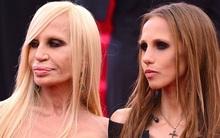 Cuộc sống như địa ngục của Ái nữ đế chế Versace: Thừa kế công ty khi mới 11 tuổi, tài sản hàng trăm triệu đô nhưng không có lấy một ngày vui vẻ