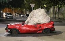 Bán xe hơi nhưng lại chê khách nghèo: Sai lầm của đội ngũ marketing đã giết chết một thương hiệu xe hơi được cả thế giới kỳ vọng