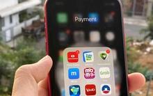 Cuộc chiến đốt tiền của ví điện tử MoMo, ZaloPay, AirPay: Càng làm càng lỗ, chi mạnh để đón sóng lớn giai đoạn 2020-2030