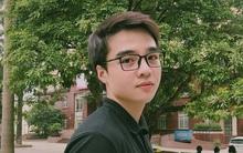 Hot Tiktoker Tun Phạm bất ngờ tiết lộ báo giá quảng cáo: Đăng 1 post Facebook bằng nhiều người làm việc cả tháng