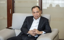 Báo Mỹ nói về giấc mơ của ông Phạm Nhật Vượng với xe điện: Bỏ ra 3,5 tỷ USD, chấp nhận nhiều năm thua lỗ để tạo ra 'cuộc cách mạng'