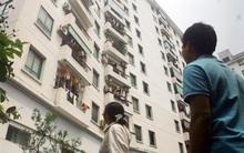 Vì sao thu nhập 20-30 triệu đồng/tháng không mua nổi nhà ở Hà Nội và Sài Gòn?