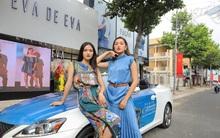 [Case study] Tự tin 9 năm không biết lỗ, CEO Eva de Eva quyết tái định vị thương hiệu: Tham vọng mở 100 cửa hàng, chẳng ngờ đó là sự tự tin thái quá!
