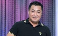 Ông vua màn bạc thập niên 90 Lý Hùng ở tuổi 50: Ở biệt thự 700 m2, mua cầu nâng xe tận Mỹ để đủ chỗ cho 2 xe hơi