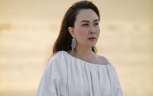 Nữ đại gia Phượng Chanel: Sáng lập kiêm Chủ tịch HĐQT 3 công ty giải trí lớn; trùm bất động sản kín tiếng; thân thế khủng khiến hàng loạt sao Việt phải kiêng nể