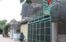Người nhà lên tiếng sau khi chủ vườn lan đột biến ở Hà Nội bị tố ôm hàng trăm tỷ bỏ trốn: Anh ấy cũng là nạn nhân