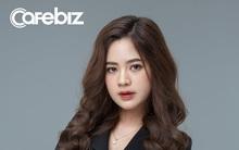 Lê Hàn Tuệ Lâm - cô gái lọt top Forbes 30 Under 30 châu Á: Đầu tư chứng khoán từ đại học, thành Giám đốc Quỹ đầu tư ở tuổi 24