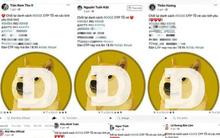 Sau một đêm PR lộ liễu cho tiền ảo, bài viết của Ngọc Trinh, Nam Thư, Kiều Minh Tuấn... trên Facebook đồng loạt bốc hơi?