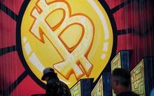 Trung Quốc bắt đầu mạnh tay 'đàn áp' tiền số, đóng băng tài khoản ngân hàng ngay lập tức nếu phát hiện giao dịch Bitcoin