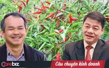 Tin vui cho cổ đông HAGL Agrico: BIDV đồng ý trả giấy tờ đất, Hoàng Anh Gia Lai cam kết không bán tiếp cổ phiếu, Thagrico sẽ tiếp tục cho vay