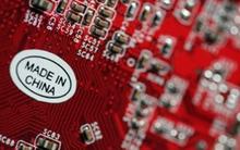 Đằng sau chiến lược thanh trừng Bigtech lớn chưa từng có của Trung Quốc: Tham vọng bá chủ thế giới bằng sản xuất chứ không phải công ty gọi xe hay ứng dụng nhắn tin