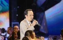 Chủ tịch Trịnh Văn Quyết: Nếu FLC không về mệnh giá, cổ phiếu của FLC Homes và Bamboo Airways không trên ba chữ số, tôi sẽ xin phá sản, thương hiệu FLC vứt đi!