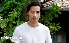 """JV Trần Đức Việt: Thành công, không phải là cảm thấy thỏa mãn với những gì đạt được, mà là hài lòng với những gì mình đã đánh đổi"""""""