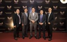 Shark Hưng là người nhà với công ty nghi là đa cấp biến tướng BBI Việt Nam?